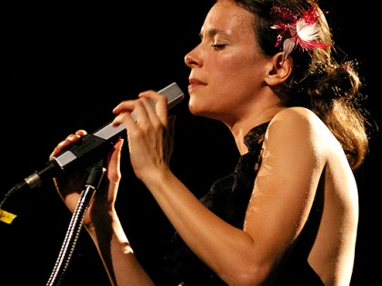 Emilie Loizeau