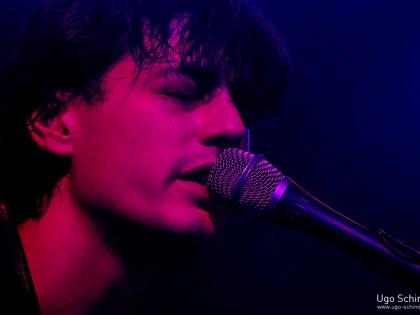 Louis Ronan Choisy